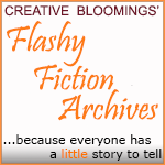 Flashy Fiction Archives